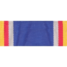 Navy Recruit Honor Graduate Ribbon