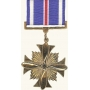 Anodized Distinguished Flying Cross