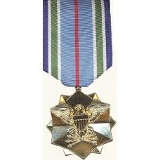 Anodized Joint Service Achievement Medal