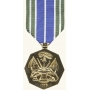 Anodized Army Achievement Medal