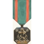 Anodized Navy/Marine Achievement Medal