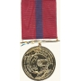 Anodized Marine Good Conduct Medal