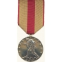 Anodized Marine Corps Expeditionary Medal