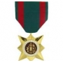 Anodized Vietnam Civil Actions Medal
