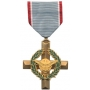 Large Air Forces Cross