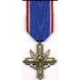 Large Army Cross