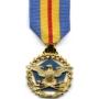 Large Defense Distinguished Service Medal