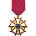 Large Legion of Merit