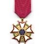 Large Legion of Merit
