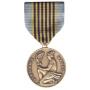 Large Airman Medal