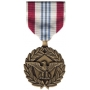 Large Defense Meritorious Service Medal