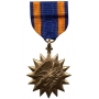 Large Air Medal