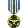 Large Joint Service Commendation Medal