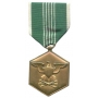 Large Army Commendation Medal