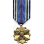 Large Joint Service Achievement Medal