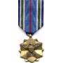 Large Joint Service Achievement Medal