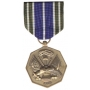 Large Army Achievement Medal