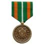 Large Coast Guard Achievement Medal