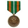 Large Coast Guard Achievement Medal