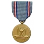 Large Air Forces Good Conduct Medal