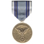 Large Air Forces Reserve Meritorious Service Medal