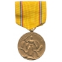 Large American Defense Service Medal
