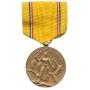 Large American Defense Service Medal
