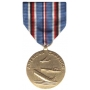 Large American Campaign Medal