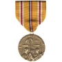 Large Asiatic-Pacific Campaign Medal