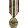 Large South West Asia Service Medal