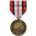 Large Afghanistan Campaign Medal