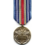 Large Global War on Terrorism Expeditionary Medal