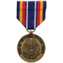 Large Global War on Terrorism Service Medal