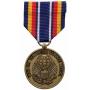 Large Global War on Terrorism Service Medal