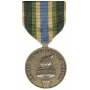 Large Armed Forces Service Medal