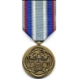 Large Air and Space Campaign Medal