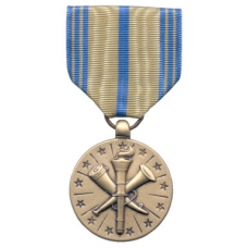 Large Armed Forces Reserve Medal