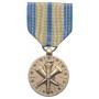 Large Armed Forces Reserve Medal