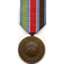Large UN Protection force in Yugoslavia Medal