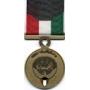 Large Kuwait Liberation Medal (Emirate of Kuwait)