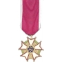 Mini Legion of Merit
