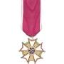 Mini Legion of Merit
