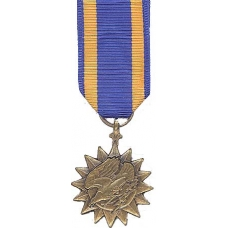 Mini Air Medal