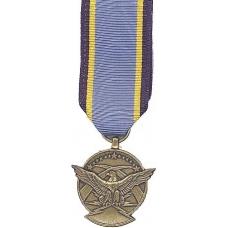 Mini Aerial Achievement Medal