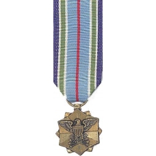 Mini Joint Service Achievement Medal