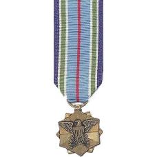 Mini Joint Service Achievement Medal
