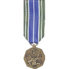 Mini Army Achievement Medal