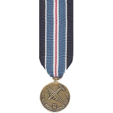 Mini Medal for Humane Action Medal