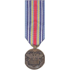 Mini Global War on Terrorism Expeditionary Medal
