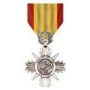 Mini Armed Forces Honor Medal